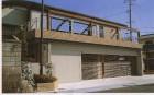 2001山口住宅コンクール001