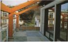 2001山口住宅コンクール003