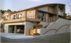 小羽山の家